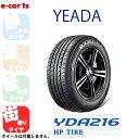 激安タイヤ YEADA YDA-216 225/45R18 (YEADA YDA-216) 新品タイヤ 2本価格