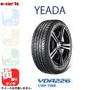 激安タイヤ YDA-226 215/45R17 (YDA-226) 新品タイヤ 2本価格
