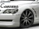 【組み込み・バランス調整済】ワーウィック カロッツァ 夏用 タイヤ ホイール 4本セット◆245/40R19◆