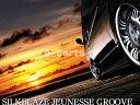 【組み込み・バランス調整済】200系 ハイエース/レジアスエース専用タイヤホイールSET!