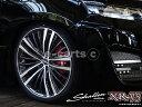 【タイヤ・ホイール 4本セット】◆シャレン XR-75 モノブロック◆SHALLEN XR-75 monoblock◆215/40R18◆新品 選べるタイヤ ◆タイヤ・ホイール 新品4本(1台分)セット