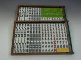 自动麻将桌瓷砖[3]标上一个麻雀澳大利亚的人!澳大利亚 - 使机自动麻将麻将牌;[全自動麻雀牌【雀豪Mk3】【マラソン201407送料込み】]