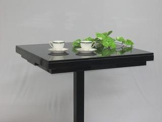 手打ち麻雀卓 MTシリーズ専用 テーブルボード【ブラック】02P04Jul15 送料込み