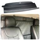 トヨタ・ハイエース 200系 標準ボディ用間仕切りロールスクリーンプライバシー空間をしっかり守る!車中泊の必需品