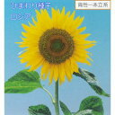 ひまわり種子 サカタのタネ 花の種 ロシア 1L サカタ 種