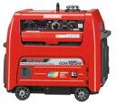 送料無料!新ダイワ インバーター溶接機 EGW185M-I ウェルダー やまびこ インバーター発電機、溶接機