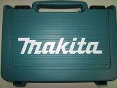 マキタ 充電式インパクトドライバ用ケース TD090 DF330 HP330 DF030 10.8V 新品