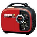 新品■新ダイワ インバーター発電機 IEG1600M-Y/M やまびこ 発電機