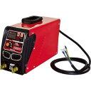 日動 デジタルインバーター直流溶接機 BM2-200DA 200V