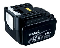 マキタ 電池 BL1430  純正 14.4V リチウムイオンバッテリ  バッテリー