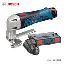 ボッシュ BOSCH GSC10.8V-LIN2 10.8V 2.0Ah バッテリーシェア