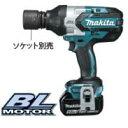 新品 18V マキタ 充電式インパクトレンチ TW1001DRGX 6.0Ah フルセット!
