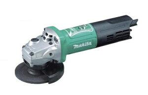 マキタ ディスクグラインダ M965 サンダー グラインダー