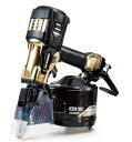 HIKOKI(旧日立工機) 高圧釘打ち機 NV90HR2(S...