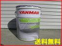 ヤンマー エンジンオイル 20L缶 スーパーノーキディーゼルCD 10W-30 農業機械 オイル