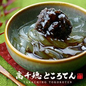 【ダイエット食品】7.5kgのメガ盛り!30日分ソースが選べる たっぷり食べれるウマイ高千…...:auc-e710:10000038