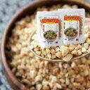 乾燥納豆(国産大豆)2個セット 無添加 納豆のみ とっても使いやすい形 ドライ納豆 国産納豆 ひきわり ナットウ なっとう フリーズドライ トッピング 納豆汁 カリカリ かりかり サクサク ナットウキナーゼ 納豆キナーゼ 納豆菌 無添加