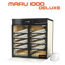 MARU1000-DELUXE����̳������ư�����ʤ����դ����