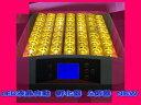 最大56個 全自動孵卵器 孵卵機 ふ卵器 孵化器 インキュベーター PSE認証