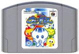 N64 ウェットリス (ソフトのみ)【中古】