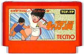 日本賀卡 / 縐舊布卡 27-403 (148 × 100 毫米) 兩張名片折卡 2 無地中紙和信封 !