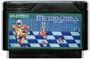 ファミコン メトロクロス (ソフトのみ)【中古】
