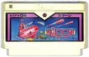 ファミコン スクーン(ソフトのみ)【中古】