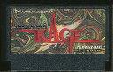 ファミコン KAGE カゲ (ソフトのみ)【中古】