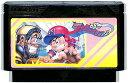 ファミコン ファミリースタジアム'88年度版 (ソフトのみ)【中古】