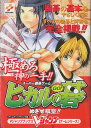 [GBA hints-and-tips book] a go hints-and-tips book (used) of Hikaru