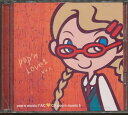 『CD』 ポップンミュージック7 AC CS ポップンミュージック 5 【中古】