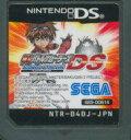 【DS】爆丸バトルブローラーズDS ディフェンダー オブ ザ コア (ソフトのみ) 【中古】DSソフト