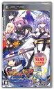【PSP】戦極姫2 嵐 百華、戦乱辰風の如く【中古】プレイステーションポータブル