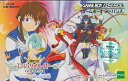 GBA movement angel エンジェリックレイヤー Misaki and angels of the dream (there is a box, an opinion) are impossible of an email service [used]