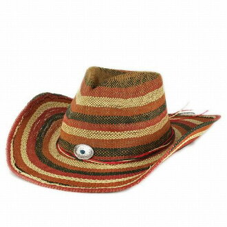 西方帽子婦女春天夏天牛仔邊境領寬帽子多爾夫曼太平洋 Fedora 多爾夫曼太平洋春夏季帽子紅色 [牛仔帽