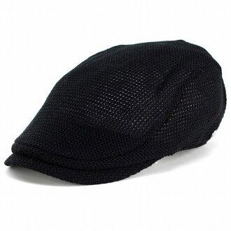 生產了 Borsalino 帽子 (帽針織的狩獵帽子針織的黑黑狩獵帽子帽子狩獵帽男裝大尺寸夏季在日本 60 釐米 61 釐米 62 釐米 63 釐米品牌高爾夫男式帽子海網帽 30 多歲 40 多歲 50 年代 60 年代 70 年代時尚雙關) 生產了 borsalino