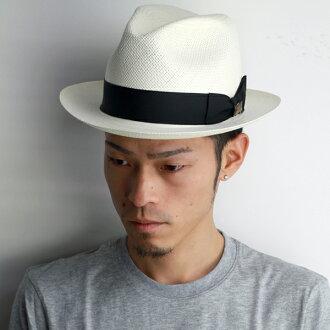 頭髮男子比爾稻草帽子帽子滴淚帽子比爾豪華品牌美國草帽哈瓦那春天夏天頭髮漂白顏色 [fedora] [巴拿馬帽子] (ELEHELM 甚而帽子男式帽子男士帽子草帽 50s 60s 70s 時尚)