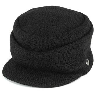 生產了 Borsalino 針織帽子男士秋冬季針織帽生產了 borsalino 奧斯陸淨製造的日本黑色手錶 (40s 50s 60s 時尚秋冬季針織的帽子童帽卡蒙帽男女了 nit 案例墊片品牌帽子單板滑雪單板滑雪單板滑雪) 針織帽