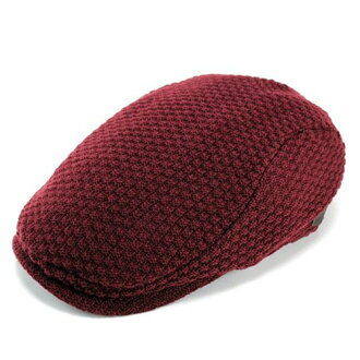 生產了 Borsalino / 帽子針織帽男士 / 狩獵帽子 / 針織帽 / 落 /Borsalino / 婦女 / 冬 / 大 / 工程技術有限公司 (獵帽秋/冬秋冬季商品帽帽和帽帽帽帽) [10P01Oct16]