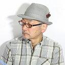 ショッピング通販 ROYAL STETSON 帽子 BR268 BS451 後継品 中央帽子 stetson ハット メンズ 大きいサイズ 小さいサイズ 春夏 ロイヤル ステットソン 帽子 中折れ帽 紳士 ブランド シンプル 無地 羽根付き オリーブ [ fedora ] stetson 帽子通販 男性 誕生日 ギフト 父の日 プレゼント