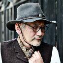 ショッピングウエスタン DPC OUTDOOR カウボーイハット 春 夏 秋 冬 ワイヤーブリム 中折れ帽 ドーフマンアウトドア ハット メンズ レディース 帽子 つば広ハット 日よけ ウェスタン あご紐付き 大きいサイズあり M L XL / 茶 ブラウン [ cowboy hat ] [ wide-brim hat ]