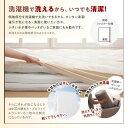 布団セット シングル 極厚 6点セット 床畳用 布団
