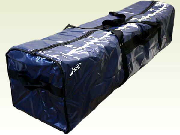 ビッグクーラーバッグ【160cm】マグロキャリーバッグ大型...:auc-ena:10001745