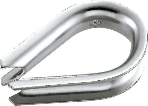 板型ワイヤーコース ASANO(浅野金属) AK3339