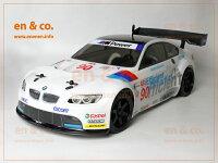 BMWM3GT21/10��������饸�������ץ���2SPORTRTR(�����ʡ�����)������̵��������ȯ����ǽ(���Һ߸ˤξ���)
