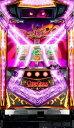 【サミー】コードギアス反逆のルルーシュR2◆コイン不要機セット◆パチスロ実機【中古】