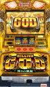 【ユニバーサルブロス】ミリオンゴッド−神々の凱旋−◆コイン不...