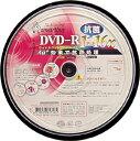 SMARTBUY製DVD-R(16倍速/10枚入り)