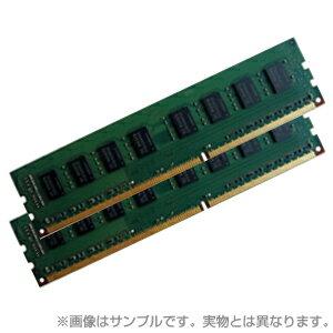 相當於阿斯旺記憶體 AW533 512Mx2