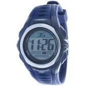 TELVA デジタル メンズウォッチ 【TEV-2506-NV】 腕時計 おしゃれ かっこいい 紳士 男性 メンズ デジタル プレゼント 贈り物 ギフト ウォッチ 父の日 激安